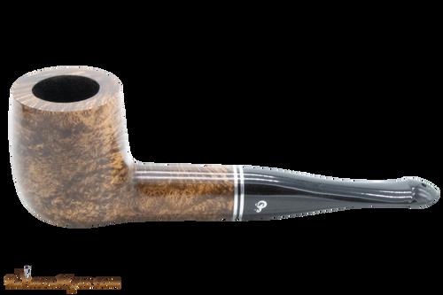 Peterson Dublin Filter 107 Tobacco Pipe PLIP