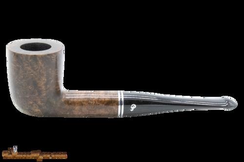 Peterson Dublin Filter 120 Tobacco Pipe PLIP