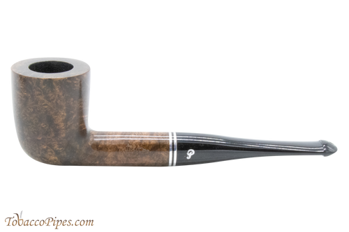 Peterson Dublin Filter 120 Tobacco Pipe PLIP