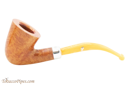 Peterson Kapp Royal D15 Tobacco Pipe Fishtail