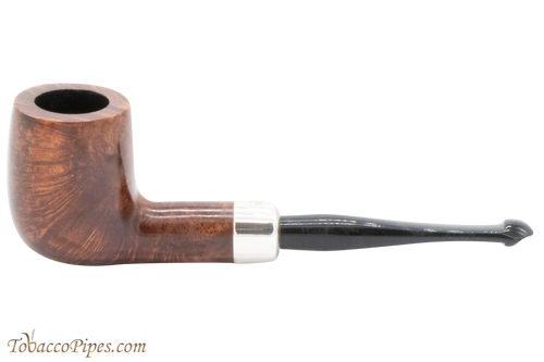 Peterson Army 101 Tobacco Pipe PLIP