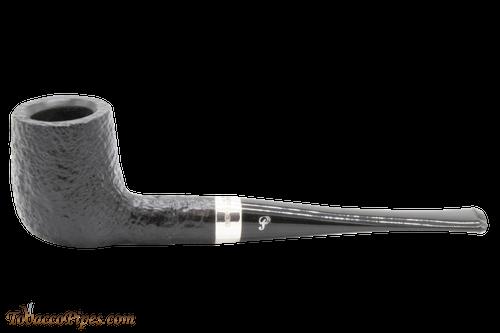Peterson Cara 15 Sandblast Tobacco Pipe