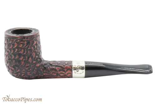 Peterson Donegal Rocky X105 Tobacco Pipe Fishtail