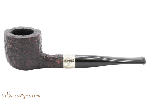 Peterson Donegal Rocky 608 Tobacco Pipe Fishtail