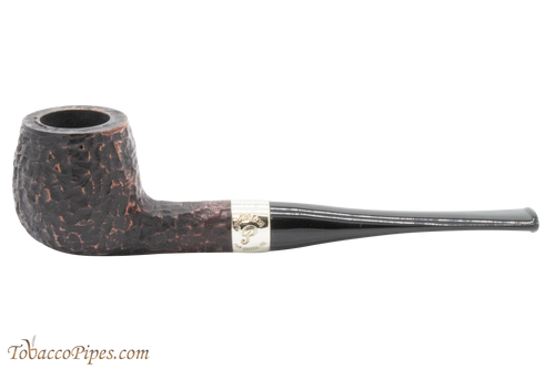Peterson Donegal Rocky 86 Tobacco Pipe Fishtail