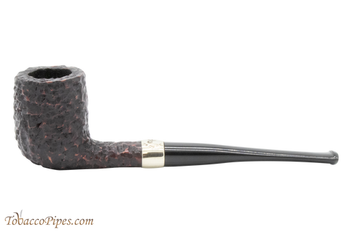 Peterson Donegal Rocky D11 Tobacco Pipe Fishtail