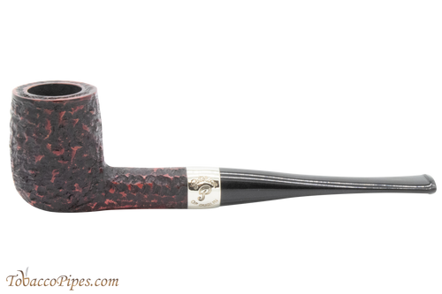 Peterson Donegal Rocky 15 Tobacco Pipe Fishtail