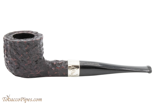 Peterson Donegal Rocky 606 Tobacco Pipe Fishtail