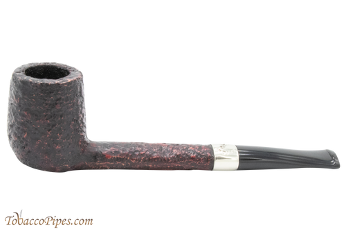 Peterson Donegal Rocky 264 Tobacco Pipe Fishtail