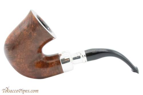 Peterson System Spigot XL315 Smooth Tobacco Pipe PLIP