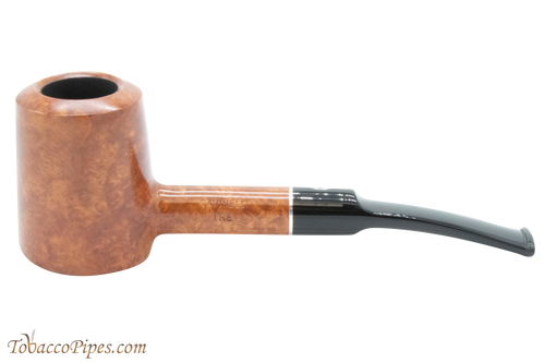 Savinelli Tre 310 KS Tobacco Pipe Smooth