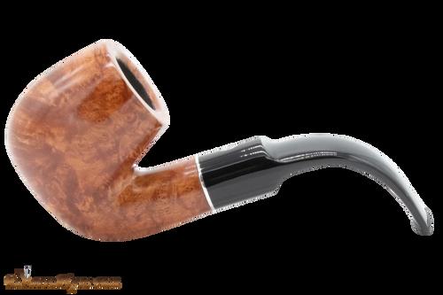 Savinelli Tre 614 Tobacco Pipe Smooth