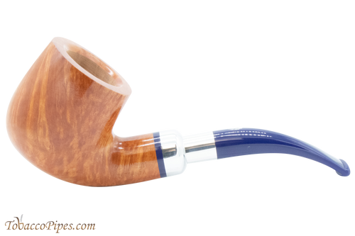 Savinelli Eleganza 622 KS Smooth Tobacco Pipe