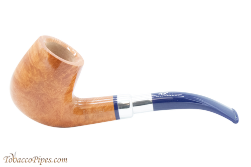 Savinelli Eleganza 606 KS Smooth Tobacco Pipe