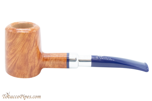 Savinelli Eleganza 310 KS Smooth Tobacco Pipe