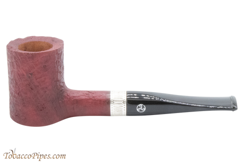Rattray's Lobster 34 Tobacco Pipe