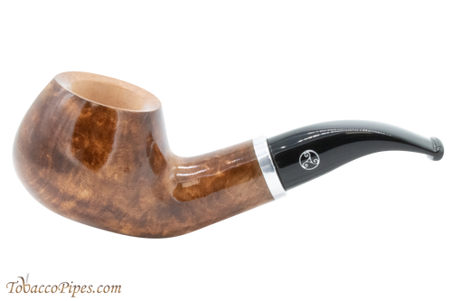 Rattray's Seconds Butcher Boy 23 Natural Tobacco Pipe