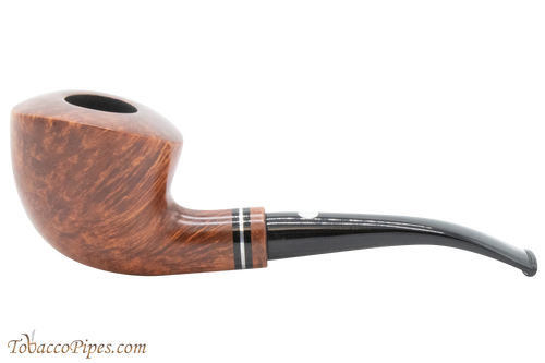 Mastro De Paja Bella Natural 4 Tobacco Pipe