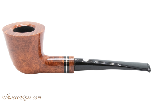 Mastro De Paja Bella Natural 5 Tobacco Pipe
