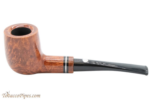 Mastro De Paja Bella Natural 6 Tobacco Pipe