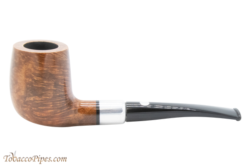Mastro De Paja Eleganza Brown 1 Tobacco Pipe