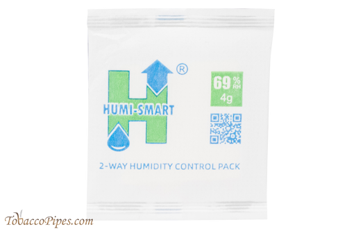 Humi-Smart 4 g Humidity Control Pack 69%