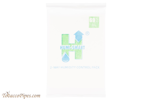Humi-Smart 60 g Humidity Control Single Pack 69%