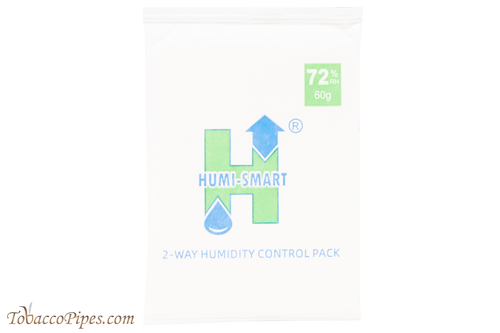 Humi-Smart 60 g Humidity Control Single Pack 72%