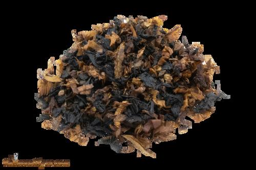 Sutliff RQ-3 Pipe Tobacco