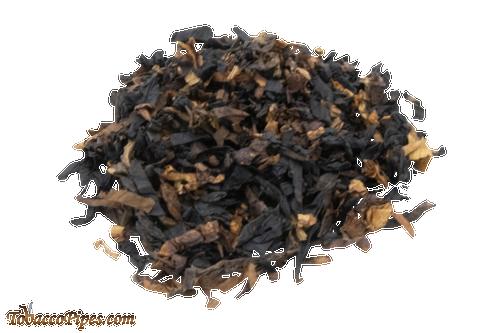 Sutliff CA100 Pipe Tobacco