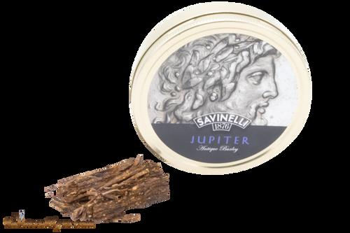 Savinelli Jupiter Pipe Tobacco