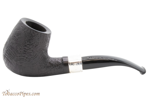 Rattray's Brave Heart 151 Sandblast Tobacco Pipe