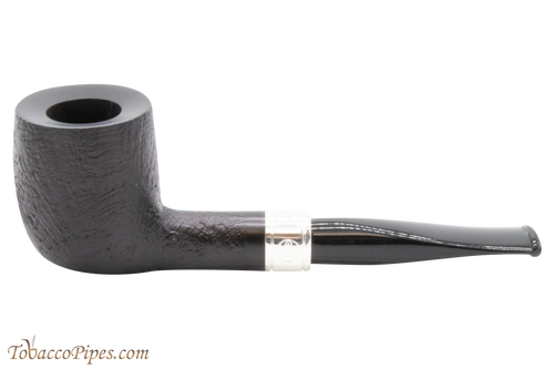Rattray's Brave Heart 152 Sandblast Tobacco Pipe