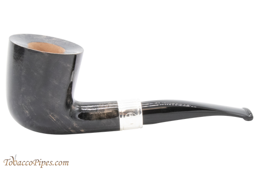 Rattray's Brave Heart 149 Gray Tobacco Pipe