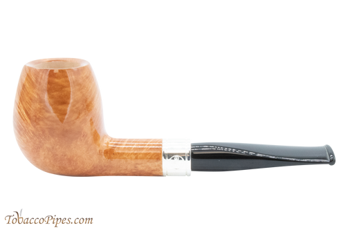 Rattray's Brave Heart 153 Natural Tobacco Pipe