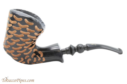 Nording Seagull Freehand Tobacco Pipe 11433