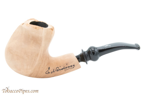 Nording Signature Tobacco Pipe 11446