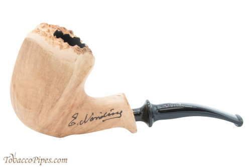 Nording Signature Tobacco Pipe 11448