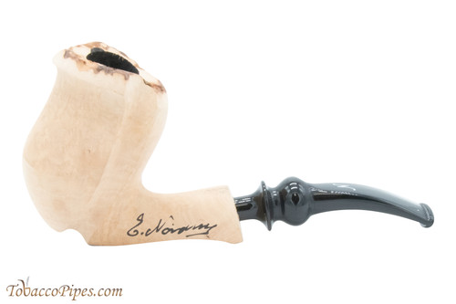 Nording Signature Tobacco Pipe 11449