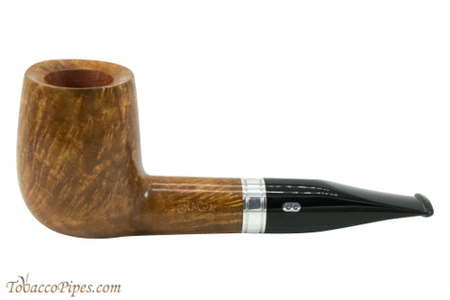 Chacom Maigret 1201 Natural Tobacco Pipe