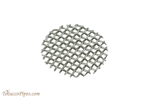 Cobblestone Smoking Screen 15mm