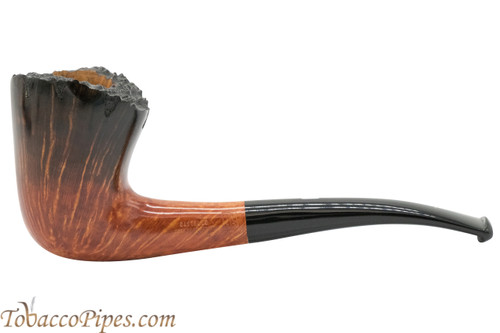 Castello Aristocratica Tobacco Pipe 11773