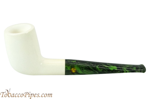 Rattray's Meerschaum Tobacco Pipe 11805
