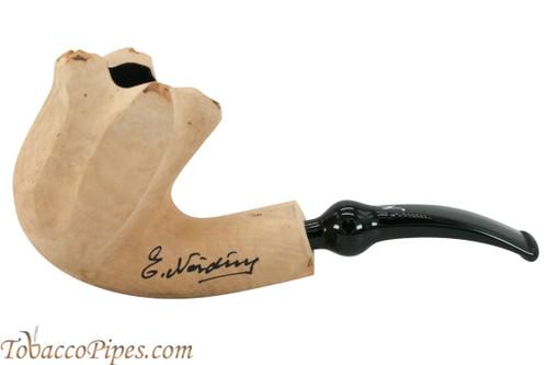 Nording Signature Tobacco Pipe 12040