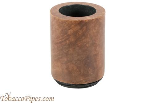 Falcon Chimney Smooth 40 Tobacco Pipe Bowl