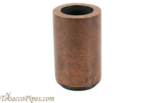 Falcon Chimney Smooth 50 Tobacco Pipe Bowl