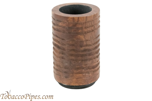 Falcon Chimney Rustic 50 Tobacco Pipe Bowl