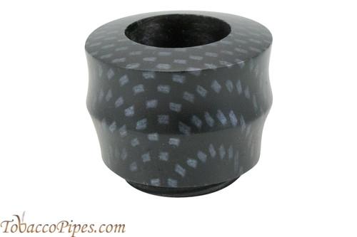 Falcon Plymouth Carbon Smooth Tobacco Pipe Bowl
