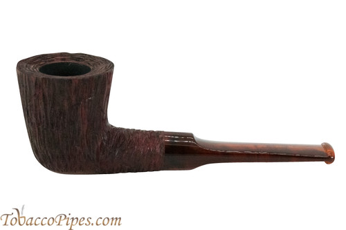 Joe Case Dublin Tobacco Pipe 12098