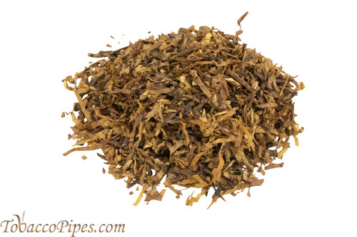 Peter Stokkebye PS 1 Classic Pipe Tobacco